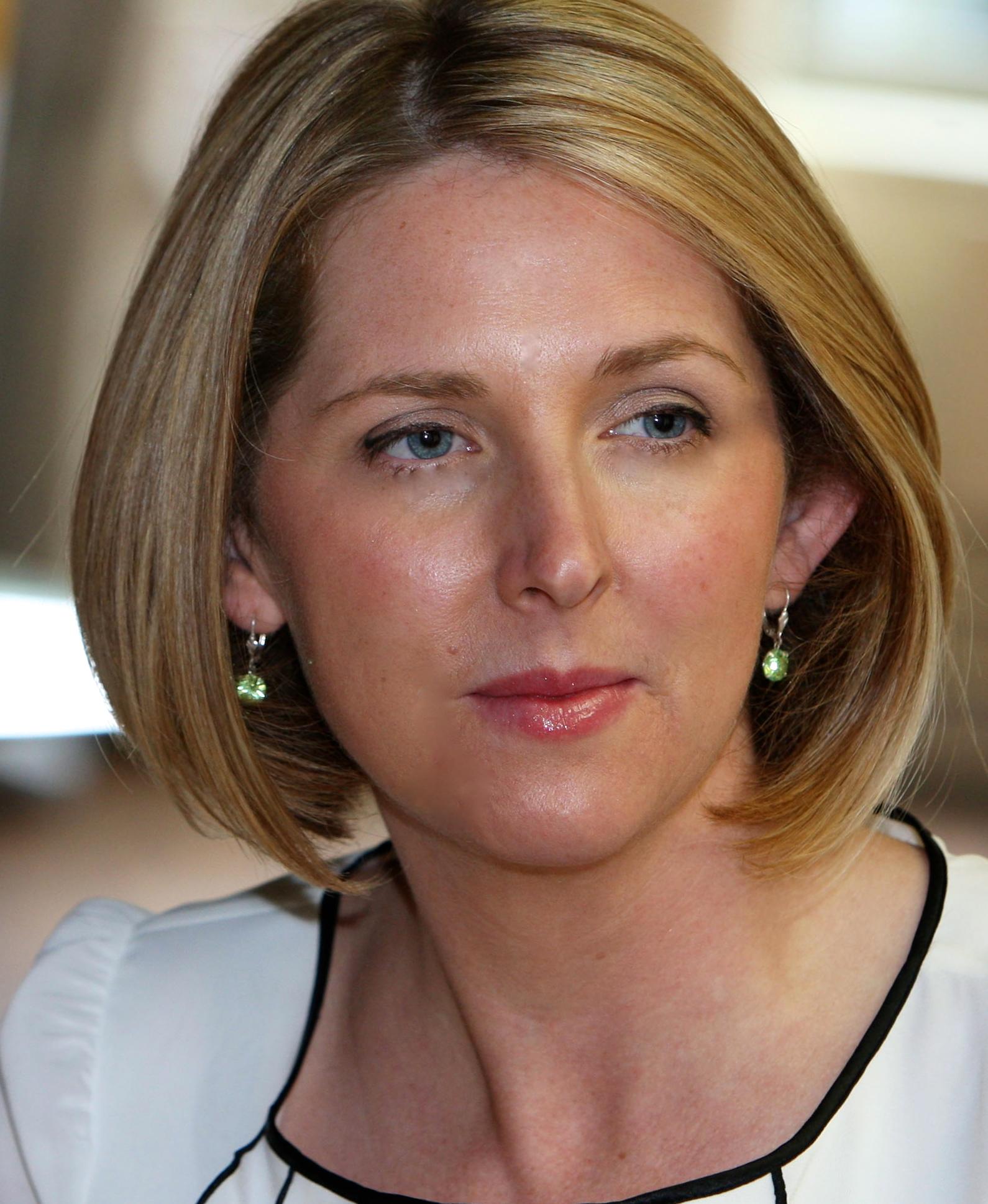 Olivia Collins Sin Censura   MEJOR CONJUNTO DE FRASES
